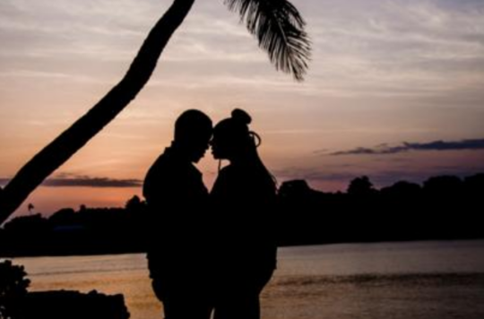 如何修复濒临离婚的婚姻?三观不合将如何挽回?