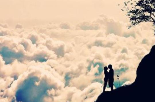 如果你发现老公出轨会怎样做?二婚女性如何对付小三?