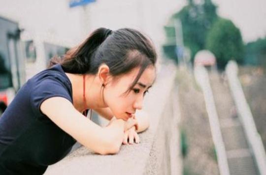 如何挽救已经没有了感情的婚姻?怎么果断离婚?