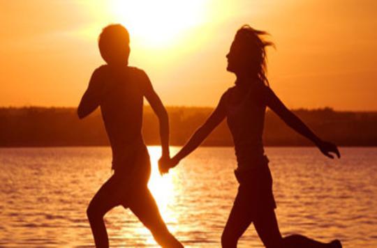 在婚姻感情让老婆受伤怎么办?婚姻挽回修复免费指导