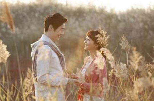 婚姻久了感情就淡了吗?婚姻进入平淡期的表现