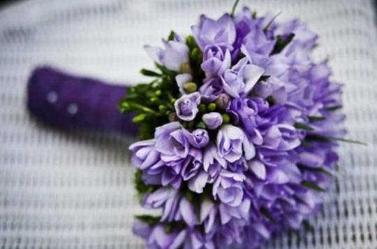 怎样挽回老公的心?挽救婚姻感情秘籍
