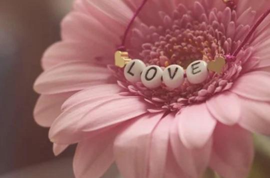 五个阶段挽回婚姻方法教你如何挽回老公