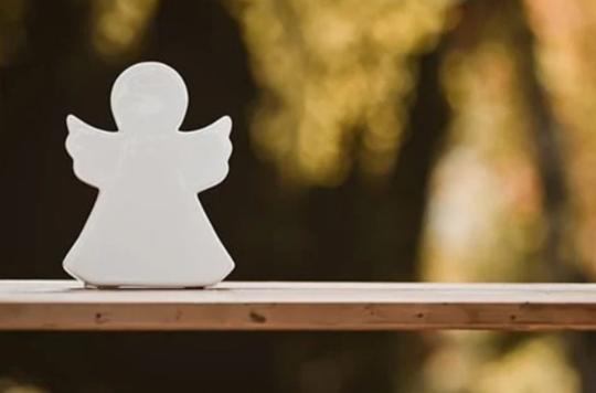 女人怎样挽回老公的心?有破裂的婚姻要怎么修复?